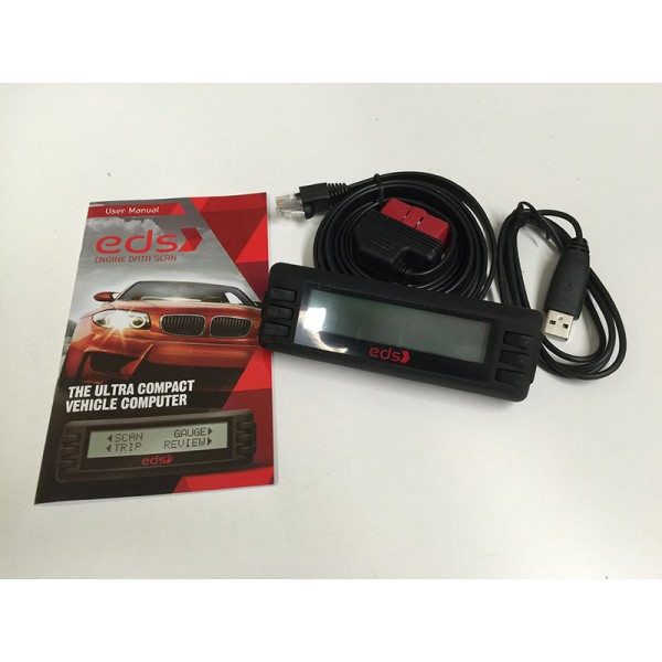 Engine Data Scan ( Ford Everest 3.2 CRD ) on ford rover, ford auto, ford opel, ford acura, ford ford, ford vehicle, ford toyota, ford suspension, ford sensors, ford kia, ford obd port, ford subaru,
