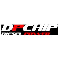 DPChip | - Diesel Power Chip - 35% More Power , Torque for all EFI