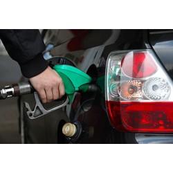 Diesel Economy