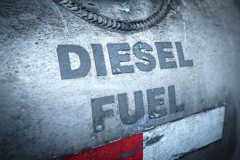 Secrets of Better Fuel Economy | DPCHIP